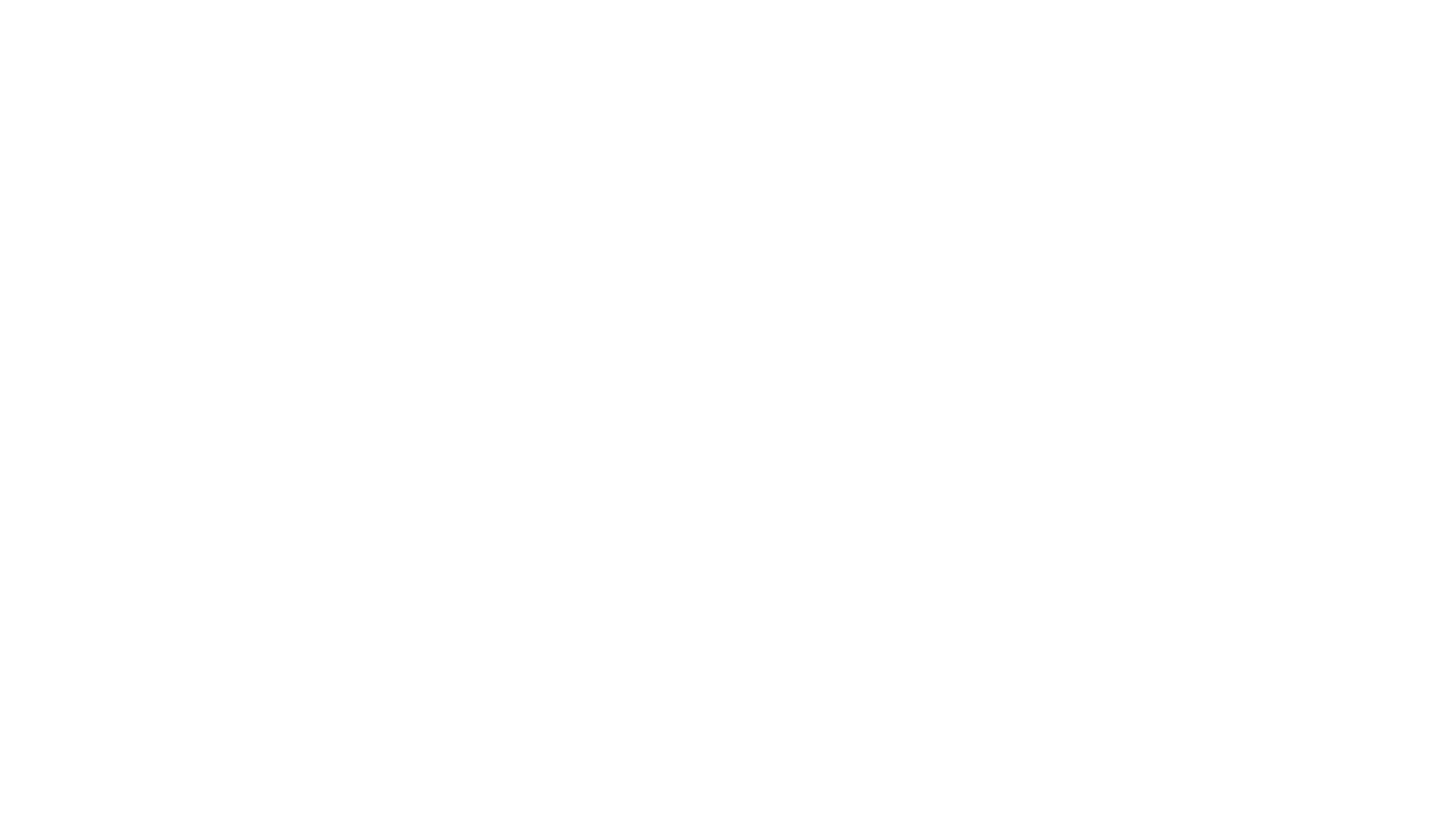 Inspirant Group